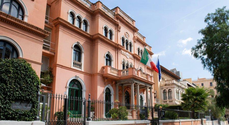 casa-degli-italiani-barcelona-fachada-post-a